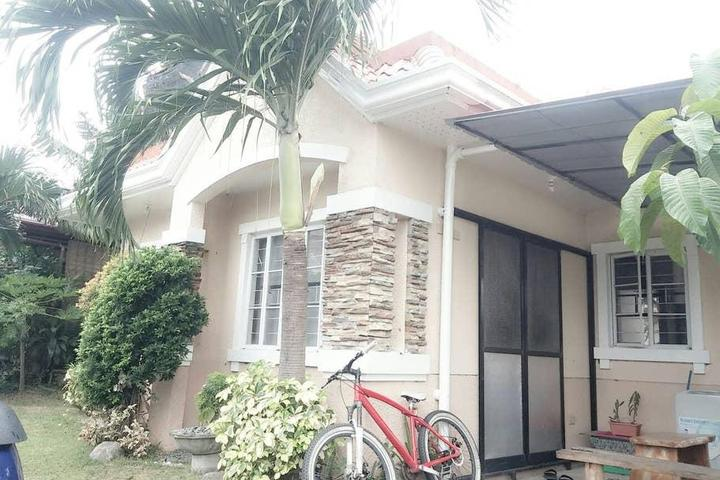 Pet Friendly Calamba City Airbnb Rentals