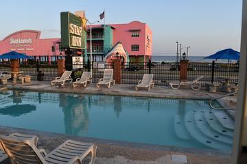 Pet Friendly Hotels In Biloxi Ms Bringfido