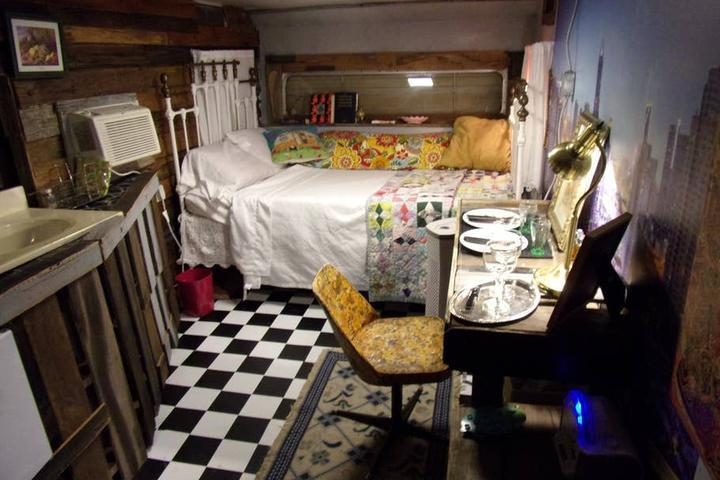 Pet Friendly Carencro Airbnb Rentals