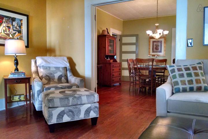 Pet Friendly Blountstown Airbnb Rentals