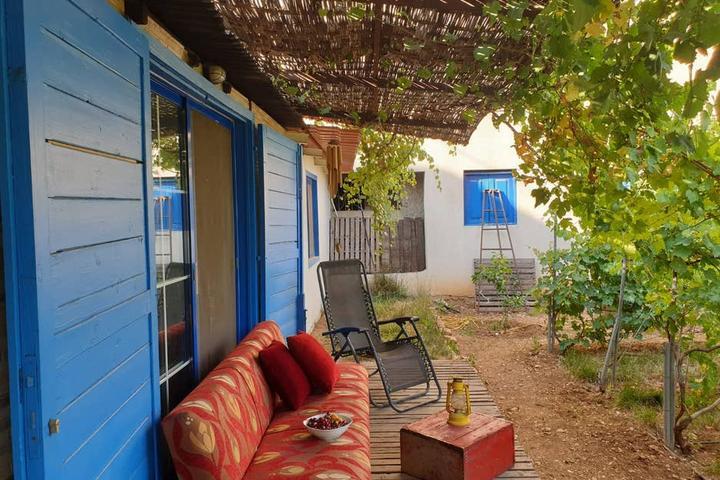 Pet Friendly Zahle Airbnb Rentals