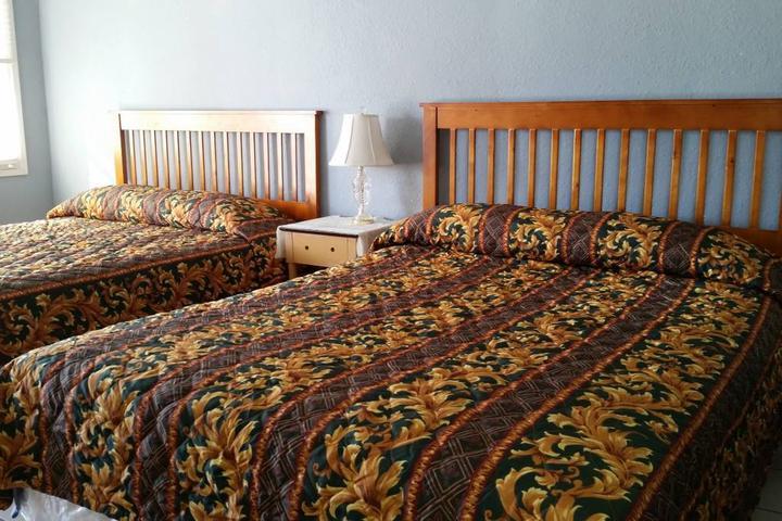 Pet Friendly Avenal Airbnb Rentals