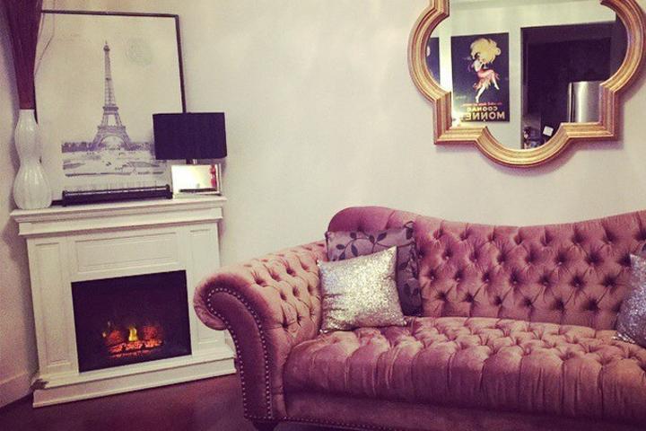 Pet Friendly Hanover Airbnb Rentals