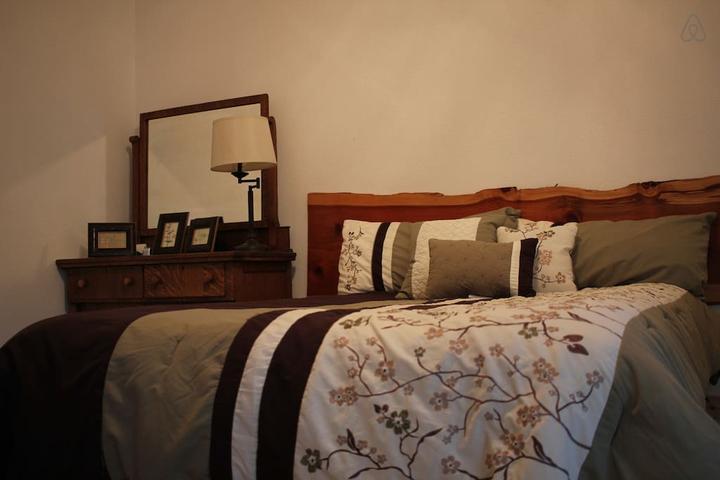 Pet Friendly Klamath Airbnb Rentals