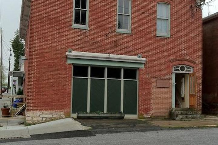 Pet Friendly Taneytown Airbnb Rentals