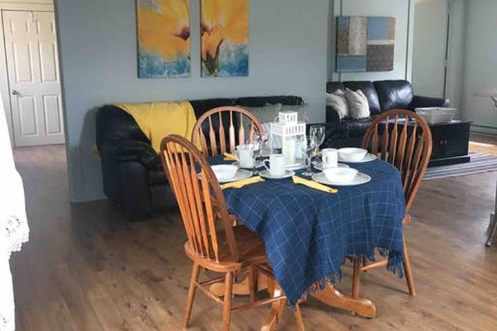 Pet Friendly Berwick Airbnb Rentals