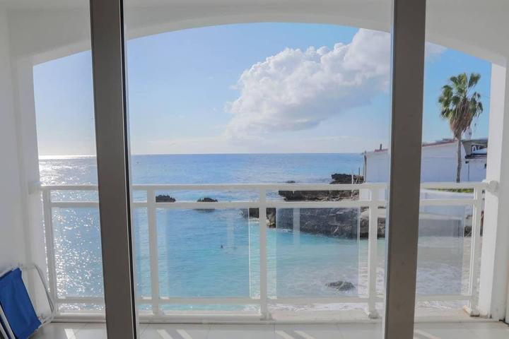 Pet Friendly Maho Beach Airbnb Rentals