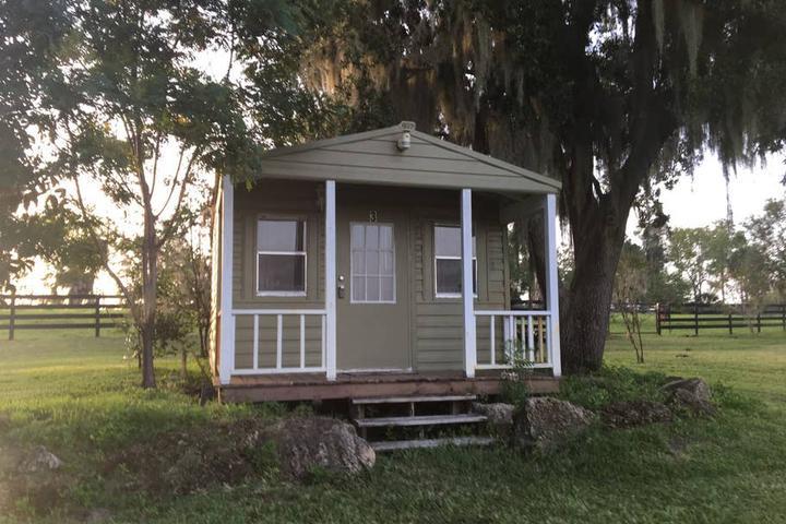 Pet Friendly Ocklawaha Airbnb Rentals