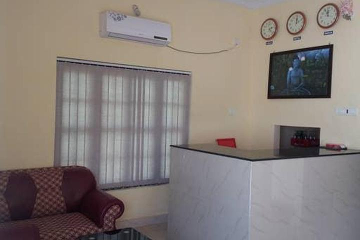 Pet Friendly Lumbini Airbnb Rentals