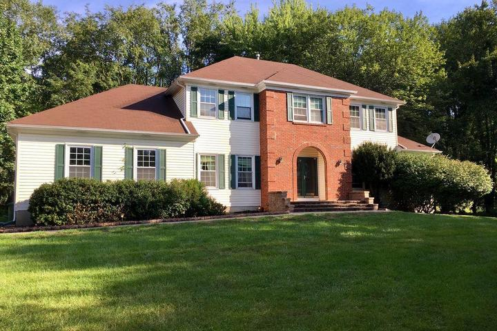Pet Friendly VRBO Bound Brook