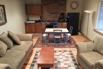Pet Friendly Vacation Rentals In Frenchtown Nj Bringfido