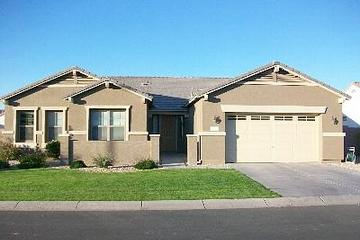 Pet Friendly 2-Blocks from South Mountain Park