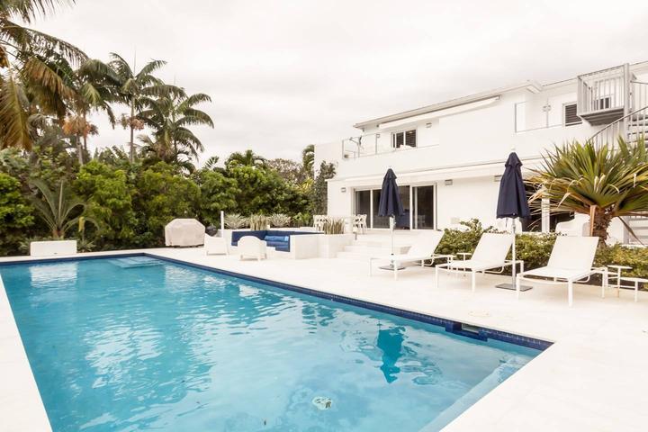 Bringfido Pet Friendly Hotels In Miami Shores Fl