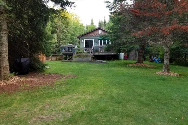 Pet Friendly West Guilford Airbnb Rentals