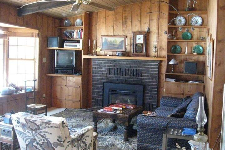 Superb Pet Friendly Hotels In Sedalia Co Bring Fido Beutiful Home Inspiration Ommitmahrainfo