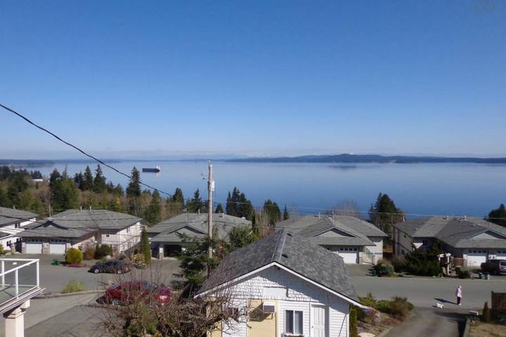 Pet Friendly Chemainus Airbnb Rentals