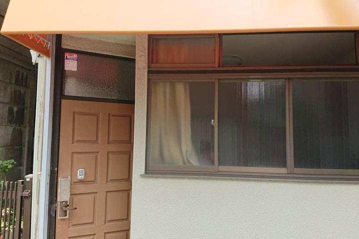 Pet Friendly Kawasaki Airbnb Rentals
