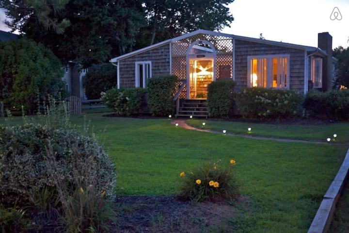Pet Friendly Bethany Beach Airbnb Rentals
