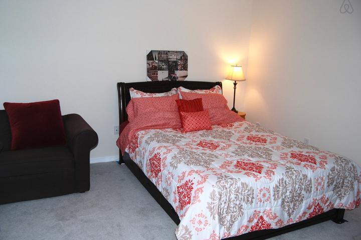 Pet Friendly Central Nyack Airbnb Rentals
