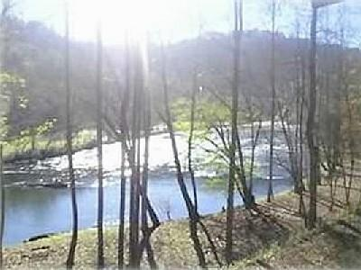 hayesville chat sites Welcome to the hayesville community homepage and web portal hayesville is located in the county of ashland in the state of ohio (oh.