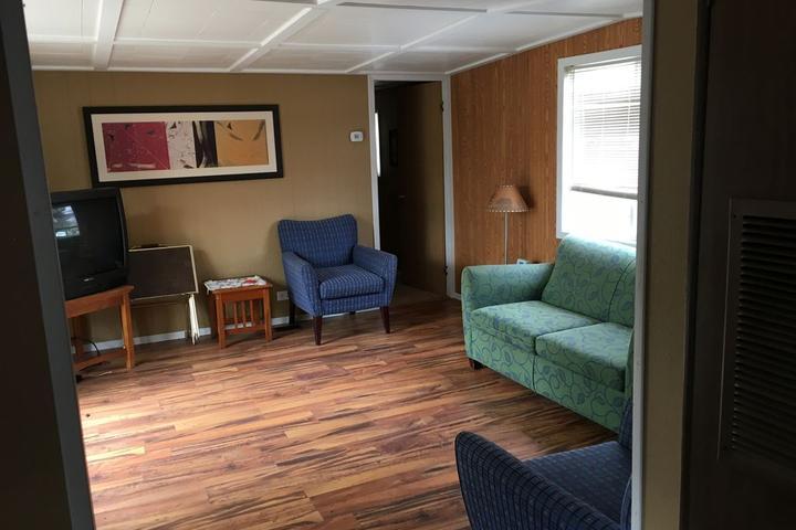 Pet Friendly Hotels In Lakewood Wi Bringfido