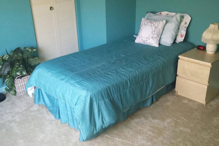 Pet Friendly Clarksburg Airbnb Rentals