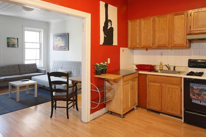 Pet Friendly Port Washington Airbnb Rentals
