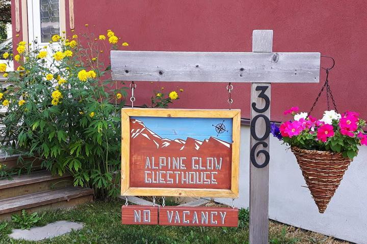 Pet Friendly Spillimacheen Airbnb Rentals