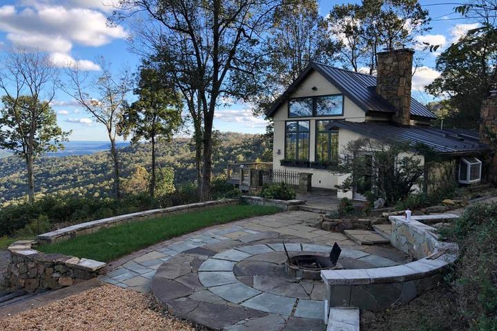 Pet Friendly Chester Gap Airbnb Rentals