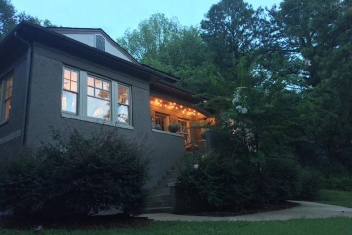 Pet Friendly Homewood Airbnb Rentals