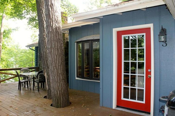 Pet Friendly Parkers Lake Airbnb Rentals