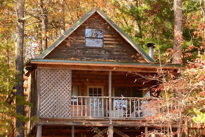 Pet Friendly Batesville Airbnb Rentals