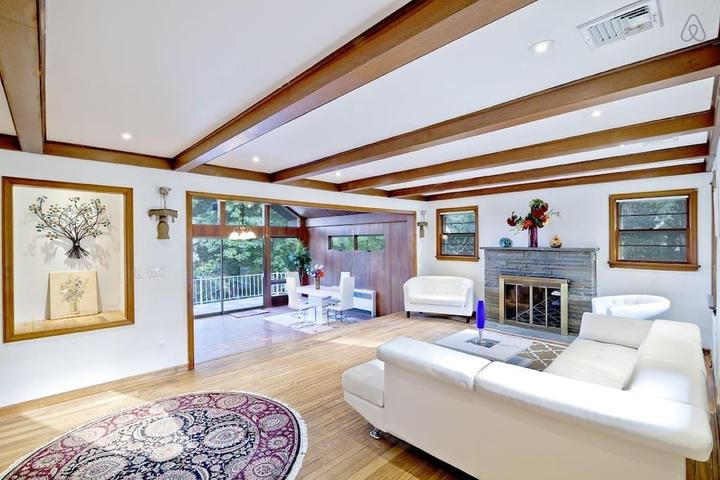 Pet Friendly Paramus Airbnb Rentals