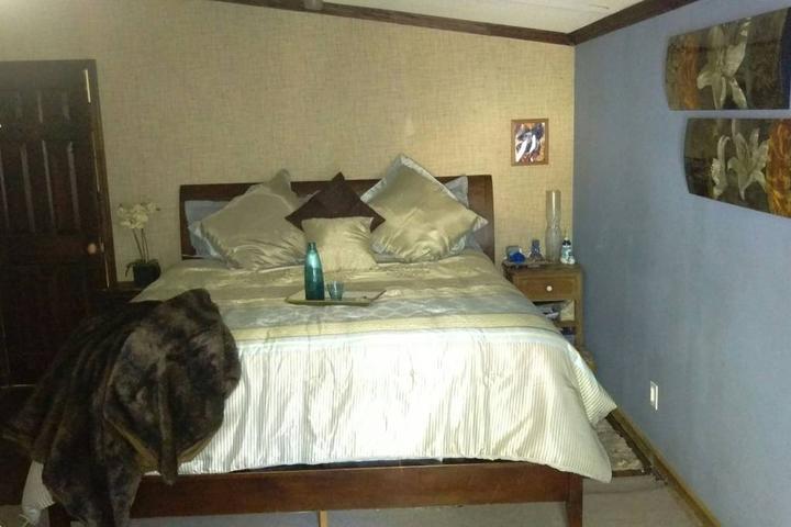Pet Friendly Lake City Airbnb Rentals