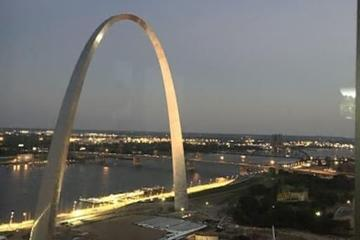 Pet Friendly Saint Louis Airbnb Rentals