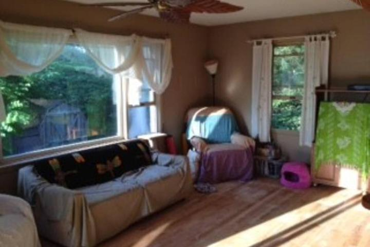 Pet Friendly Hopewell Airbnb Rentals
