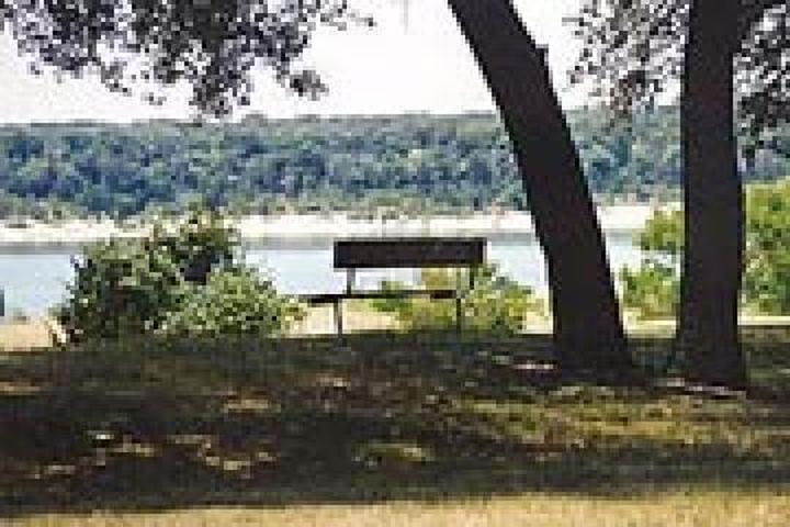 Pet Friendly Campgrounds in Belton, TX - Bring Fido