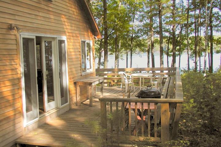Pet Friendly Milton Airbnb Rentals