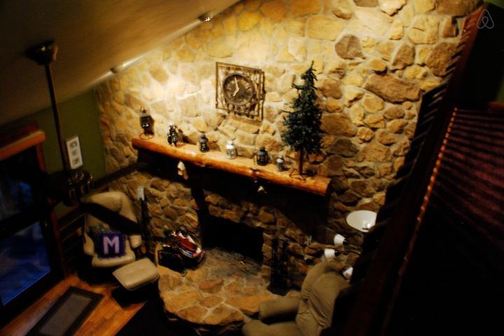 Pet Friendly Butler Airbnb Rentals