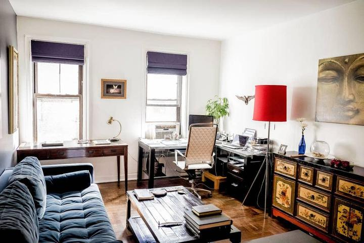 Pet Friendly Sunnyside Airbnb Rentals