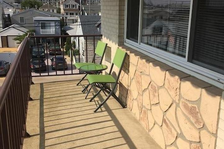 Miraculous Pet Friendly Vacation Rentals In South Seaside Park Nj Home Remodeling Inspirations Cosmcuboardxyz