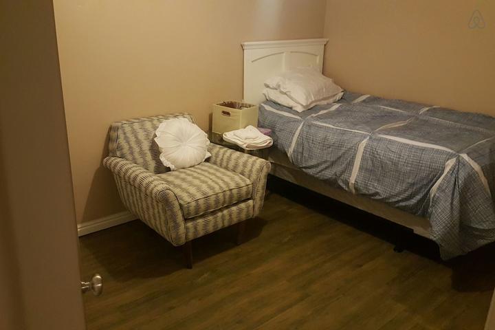 Pet Friendly West Valley City Airbnb Rentals