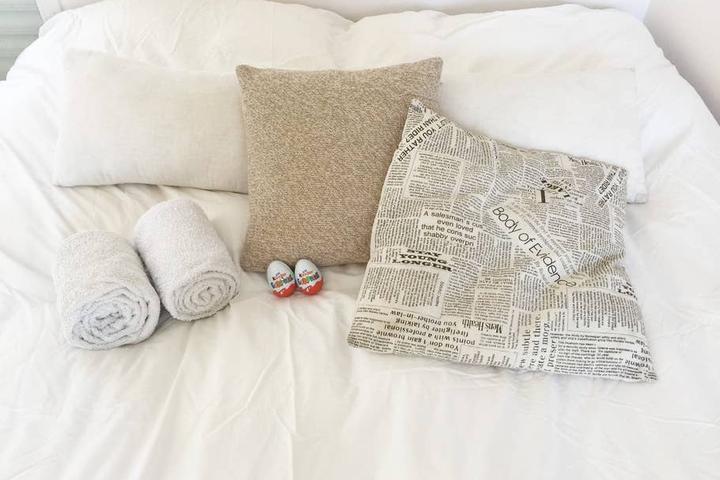 Pet Friendly Merom Golan Airbnb Rentals