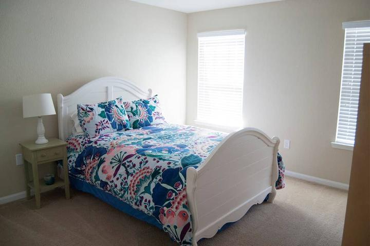 Pet Friendly Okatie Airbnb Rentals
