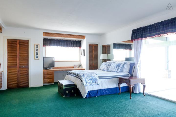 Pet Friendly Chino Hills Airbnb Rentals