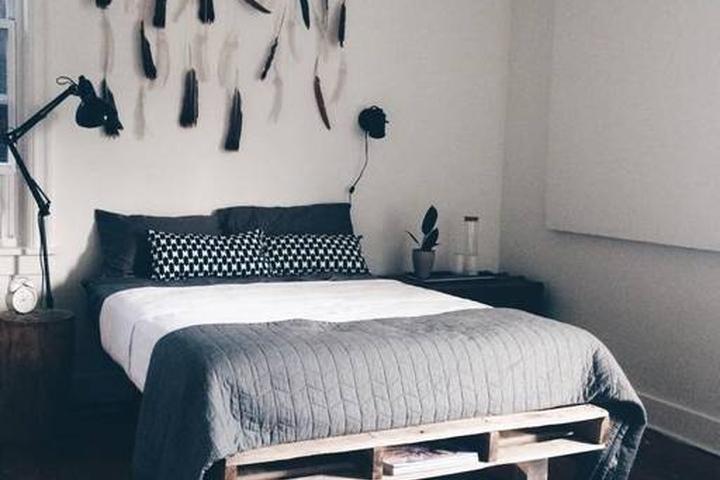 Pet Friendly Glassport Airbnb Rentals