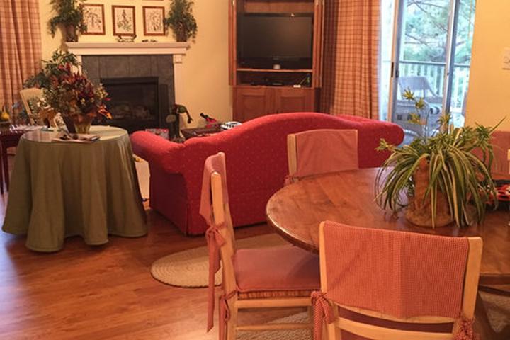 Pet Friendly Alexander City Airbnb Rentals