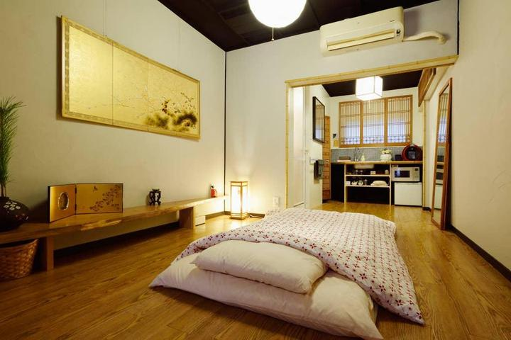 Pet Friendly Osaka Airbnb Rentals