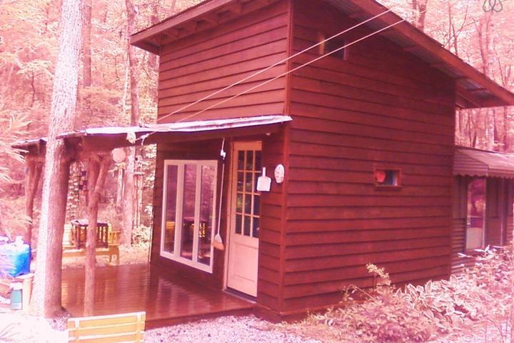 Pet Friendly Haw River Airbnb Rentals