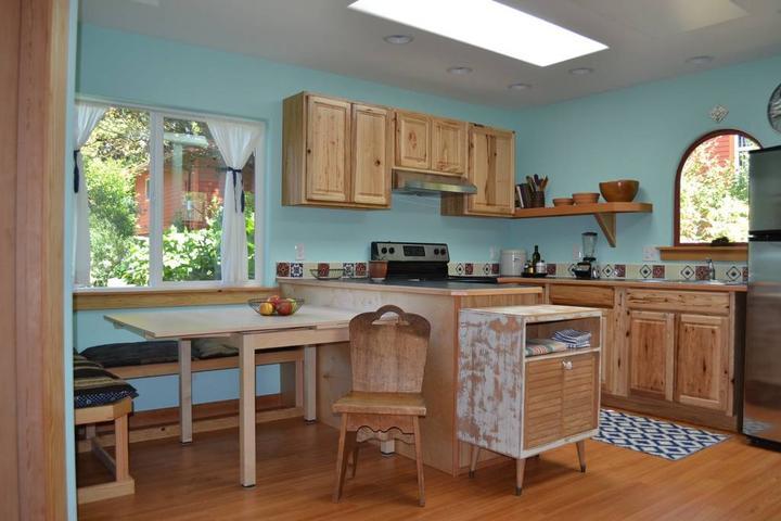 Pet Friendly Ferndale Airbnb Rentals